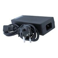 1 poort PoE module voor IP camera's met PoE - IEEE802.af