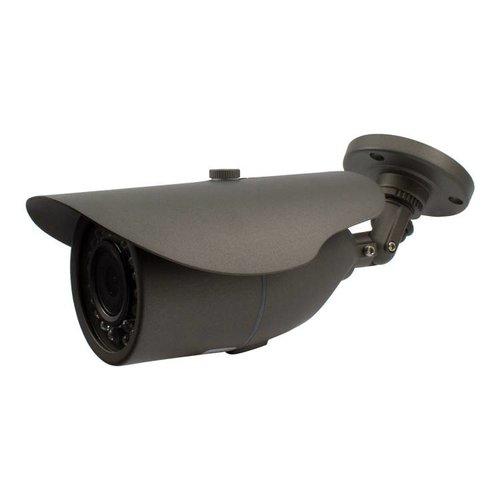 Neview CC-BC2 - 4-in-1 720p HD camera met BNC aansluiting