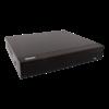 CHD-4K-NVR16 - NVR voor 16 x 4K UHD IP camera's