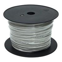 UTP CAT5e netwerkkabel zonder stekkers - per meter