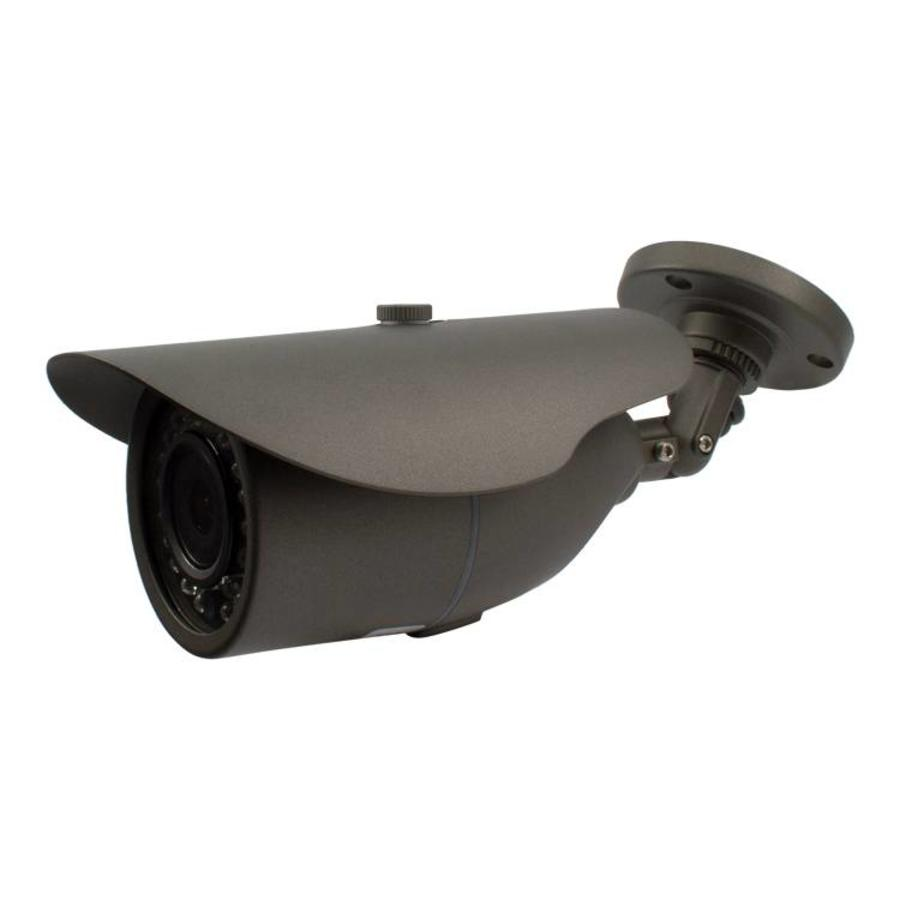 CF-BC2 - 4-in-1 1080p HD camera met BNC aansluiting