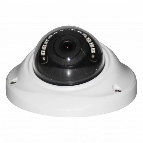 Neview CHD-D3 - 1080p IP camera met PoE - Extra klein!