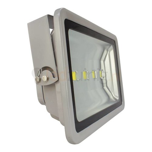 200 watt led bouwlamp met 16.400 lumen - 6500K
