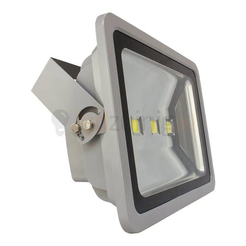 150 watt led bouwlamp met 12.300 lumen - 6500K