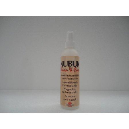 Nubuck Clean & Care (210 ml)