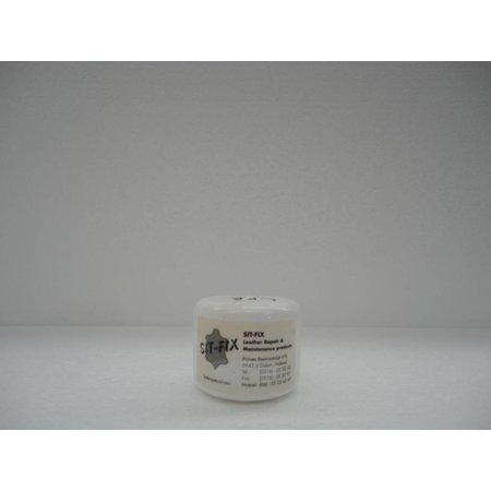 Leather Fusion Paste (250 gram)