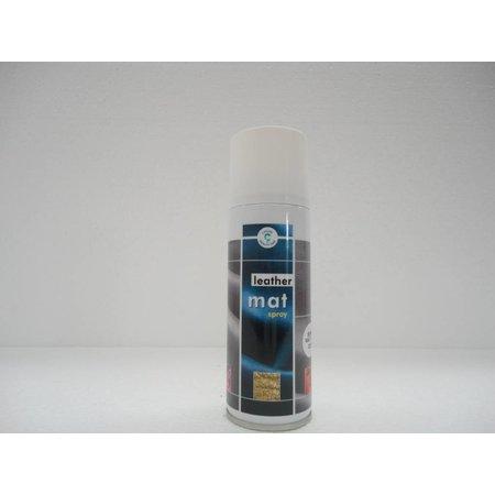 Matspray 252 / 237 (200 ml)