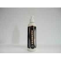 Cosmetic for Leather (250 ml) - Verschillende kleuren