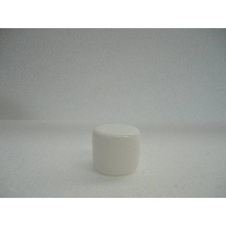 Leather Fusion Paste (30 gram)