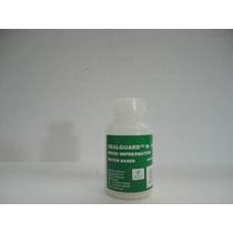 Sealguard Wood Protector (210 ml)