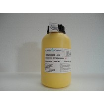 Brush Lederverf (1000 ml) - verschillende kleuren