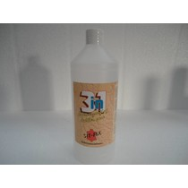 3 in 1 Lederverzorging (1000 ml)