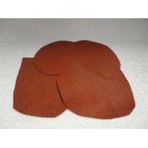 1 structuur-sjabloon - nerf