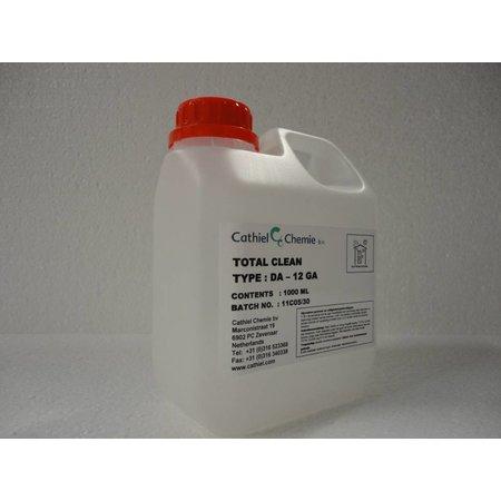 Total Clean (1000 ml)
