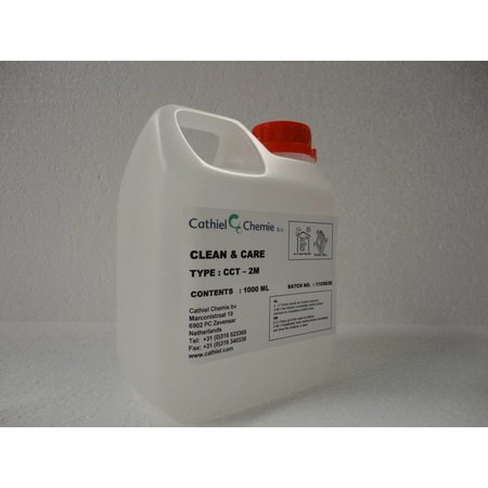 Clean & Care (1000 ml)