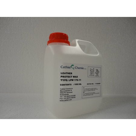 Leather Protector Wax (1000 ml)
