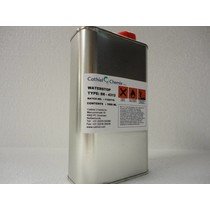 WaterStop (1000 ml)