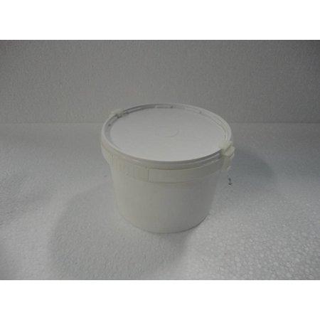 Graining rubber - structuur sjabloon 1 kilo