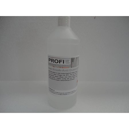 Anti-Quietsch anti kraak (1000 ml)