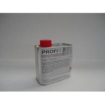 Profi Top Primer (500 ml)