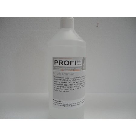 Profi Top Primer (1000 ml)