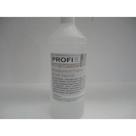 SealGuard Profi 5 52300 (1000 ml)