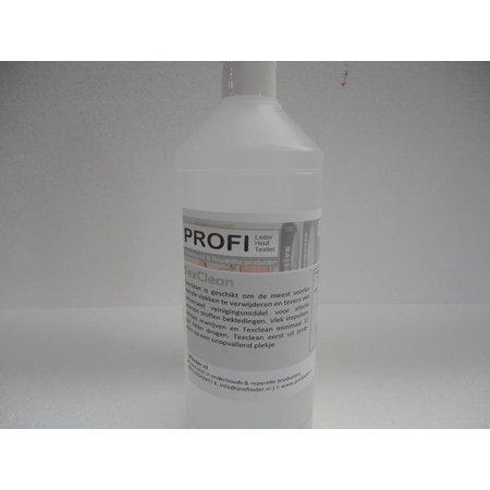 TexClean (1000 ml)