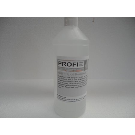 Krijt - Spot Remover (1000 ml)