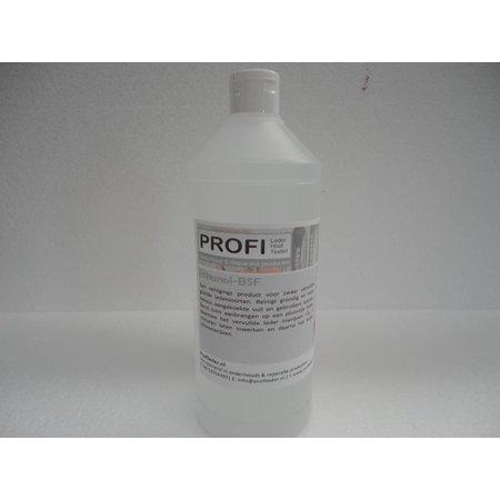 Ethanol-BSF (1000 ml)