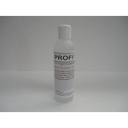 Anti-Quietsch anti kraak (210 ml)