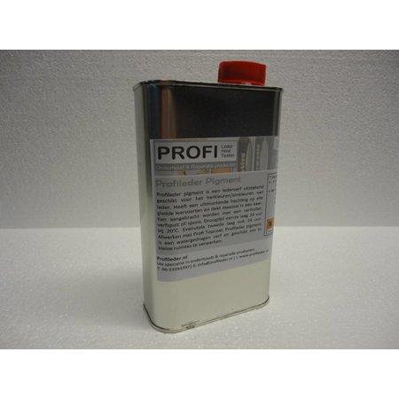 Profileder pigment (1000 ml)