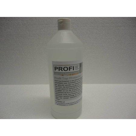 Profi Top Protector (1000 ml)