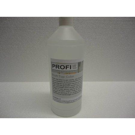 Profi Top Color (1000 ml) - Verschillende kleuren