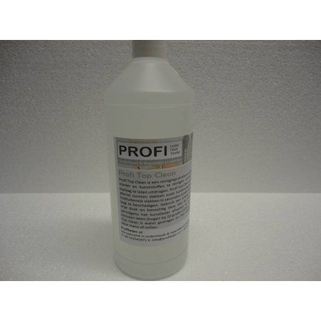 Profi Top Clean (1000 ml)