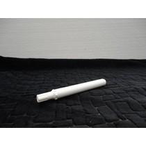 Scratch repair pen for wood - Licht