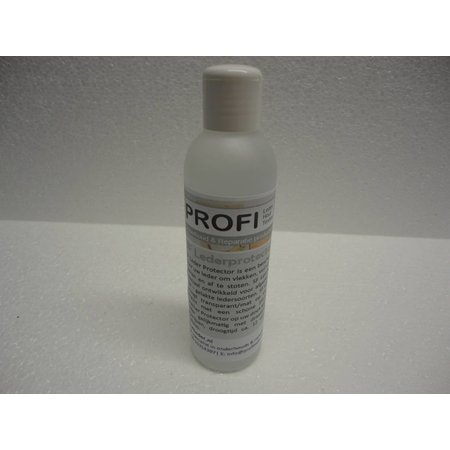SF Lederprotector (210 ml)