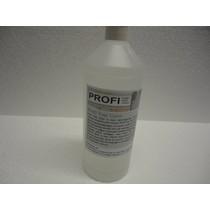 Profi Top Care (1000 ml) - Verschillende kleuren