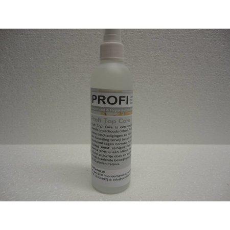 Profi Top Care (210 ml) - Verschillende kleuren