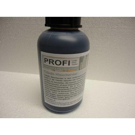 Toledo Kleurherstel (1000 ml)