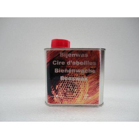 Bijenwas natuursteen (500 ml)
