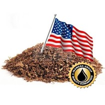 TOBACCO AMERICAN TYPE