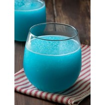 COOL BLEU SLUSH 30 ML