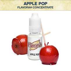 APPLE POP