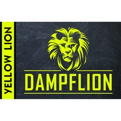YELLOW LION 20ML
