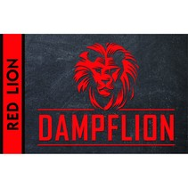 RED LION 20ML