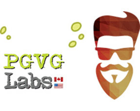 PGVG LABS