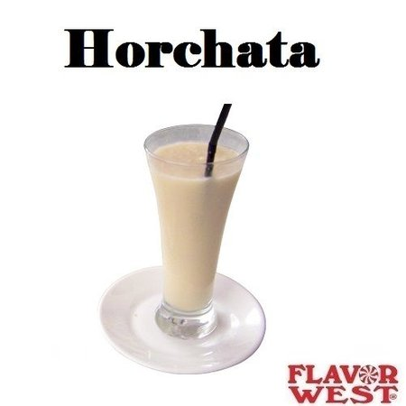 FLAVOR WEST HORCHA