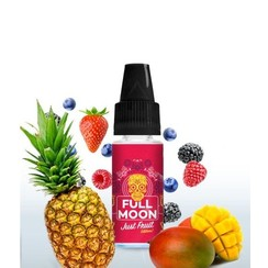 FULL MOON RED JUST FRUIT