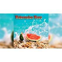 WATERMELON WAVE
