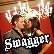 SWAGGER 1ML